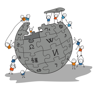Wikipedia Guidelines and Policies