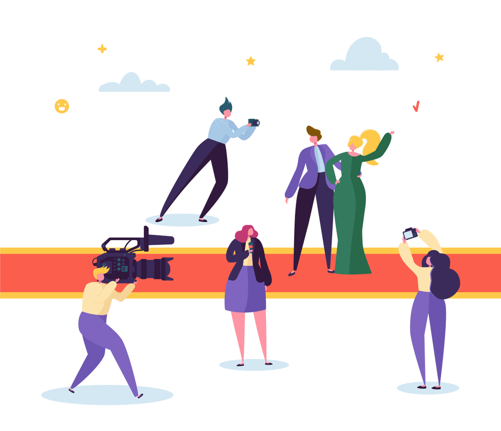 How To Become A Famous Actor In The Uk